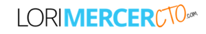 Lori Mercer CTO Member Site